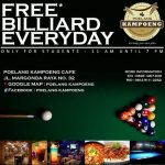 free-billiard-everyday