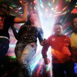 pokonya-luaaaaarrr-biyasaa-classic-disco-2016-poelang-kampoeng-humz-resto-dont-miss-it-yaaa