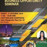 seminar-with-manulife-poelang-kampoeng-humz-resto