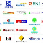 logo-bank-indonesia-300x300