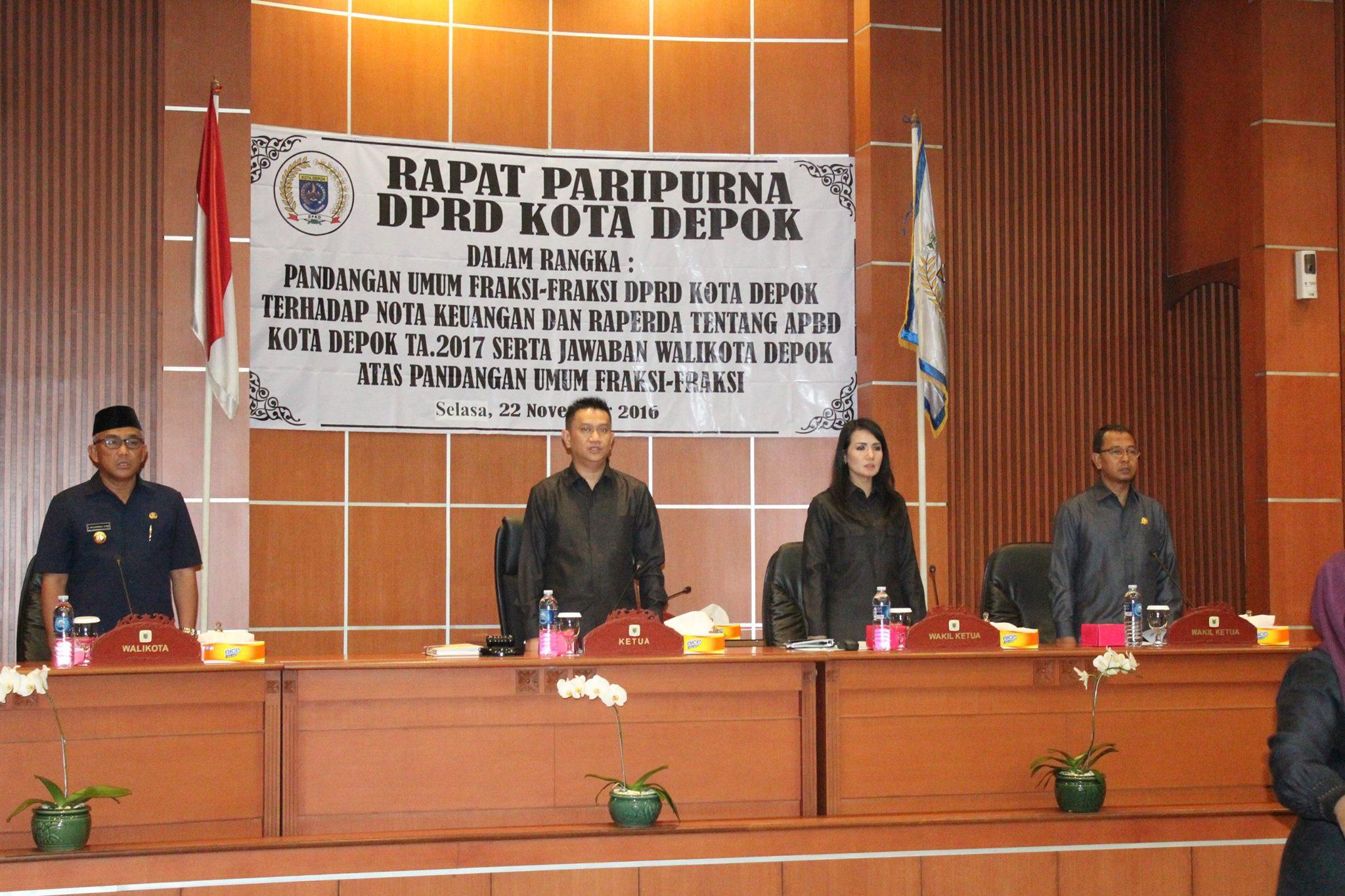 """Photo of Dewan Sebut Idris Cuma Jadikan Pradi """"BAN SEREP"""""""