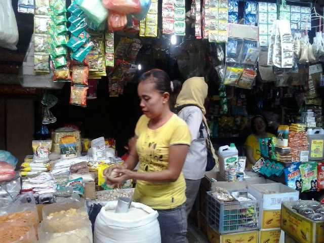 Photo of Pemkot Depok Siapkan Market Place Bagi Pelaku Usaha Kecil Menengah