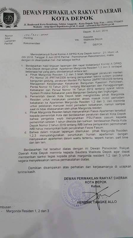 Photo of Ruko Mares Belum Dibongkar, Lsm Sindir Suara Dewan Cuma Gluduk