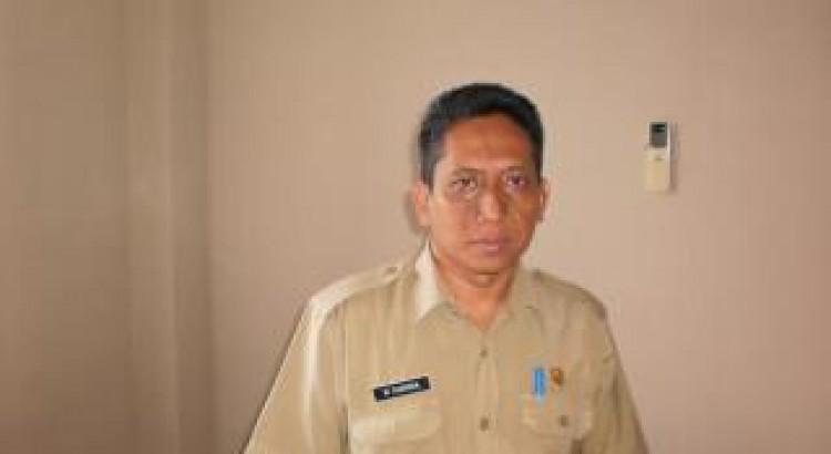 Photo of Merinding, Dana Kesejahteraan Guru Swasta Di Depok Dipastikan Cair Tahun Depan