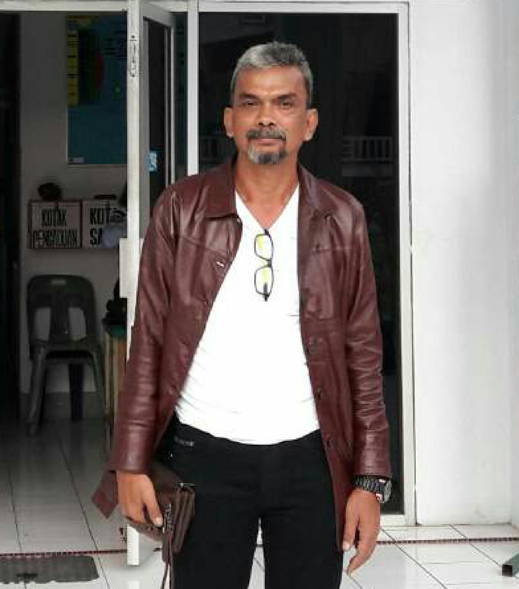 Photo of Persikad Depok Tandingan Segera Dibentuk