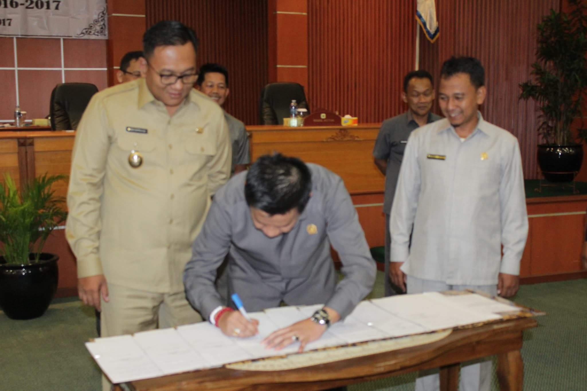 Photo of Kocok Ulang Alat Kelengkapan DPRD Depok, PAN dan RNB Tak Dapat Porsi