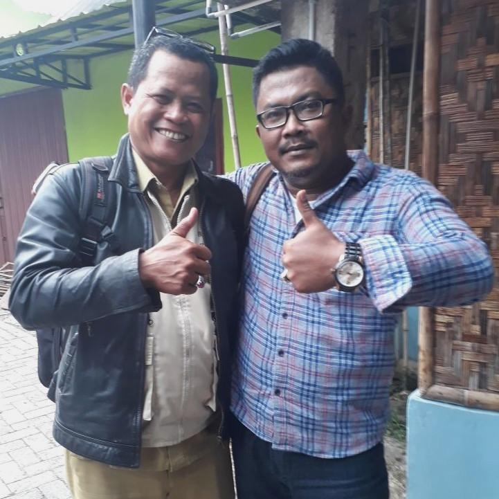 Photo of Pradi Tak Hadir, Meiyadi Terpilih Jadi Ketua Askot PSSI Depok