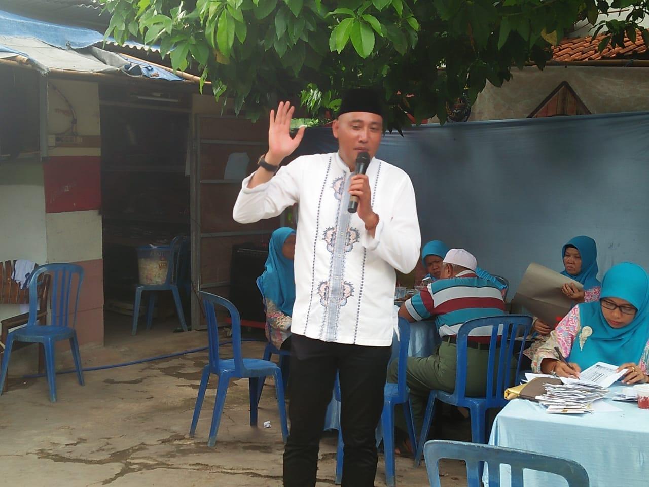 Photo of Idealnya Harus Ada 25 SMU/SMK Negeri Baru di Kota Depok