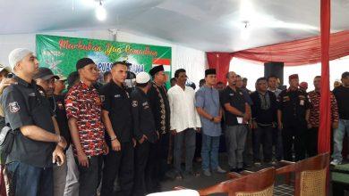 Photo of M1R Kota Depok Pastikan Jentik Intoleransi Tidak Menetas Kembali di NKRI