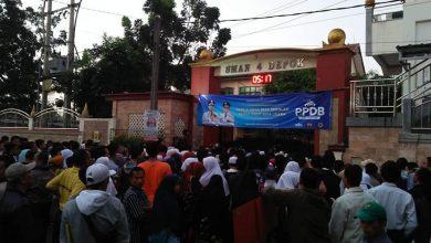 Photo of Sistem Zonasi PPDB 2019 Diharap Bisa Selaraskan Output Mutu Pendidikan