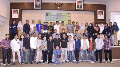 Photo of Pemkot Depok Harapkan Sinergi Dengan Media Dalam Pemberitaan Berprespektif Gender