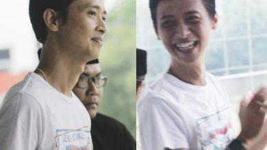 "Photo of A Handiyana : ""Tidak Ada Niat Saya Jadikan Persikad Depok sebagai Panggung Politik"""