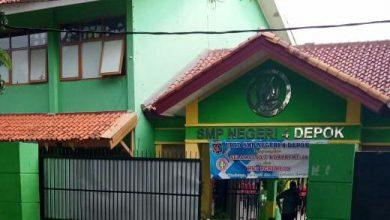 Photo of Tidak Ada Pungli Di Kegiatan Wisata Budaya SMP Negeri 4 Depok