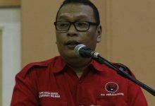 Photo of PDI Perjuangan Kota Depok Usulkan Pembentukan Pansus Covid 19