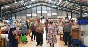 Photo of Pemkot Depok Ikuti Lomba Inovasi Penyiapan Tatanan Normal Baru Produktif dan Aman Covid-19