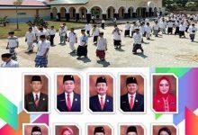 Photo of Fraksi PDI Perjuangan Segera Usulkan Perda Kota Depok Tentang Pesantren