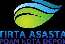 Photo of Besok, 3 Direksi Terpilih PDAM Kota Depok 2020-2025 Dilantik Walikota