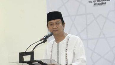 Photo of Sebut Fraksi PKB/PSI Berkhianat, HTA Ungkap Kronologisnya