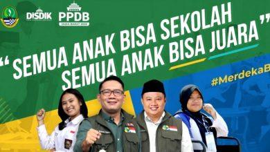 """Photo of LSM NEWS : """"Dukung Penuh Kadisdik, KCD dan Kepsek Maksimalkan Rombel Di SMA/SMK Negeri!"""""""