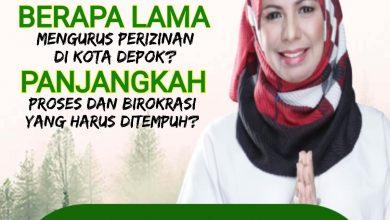 Photo of Janjikan Birokrasi Bersih Dalam Pelayanan Publik, Pradi-Afifah Siap Diawasi Warga