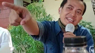 Photo of DPS Pilkada Depok Mencapai 1.230.341 Pemilih, DPT Ditetapkan Sebulan Lagi