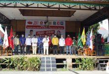 Photo of Pilkada 2020, Ajang Pembuktian Uji Nyali Parpol Pendukung Pradi – Afifah