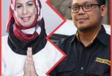 Photo of Merasa Dilecehkan, Afifah Berniat Laporkan IBH Ke Polda Jawa Barat